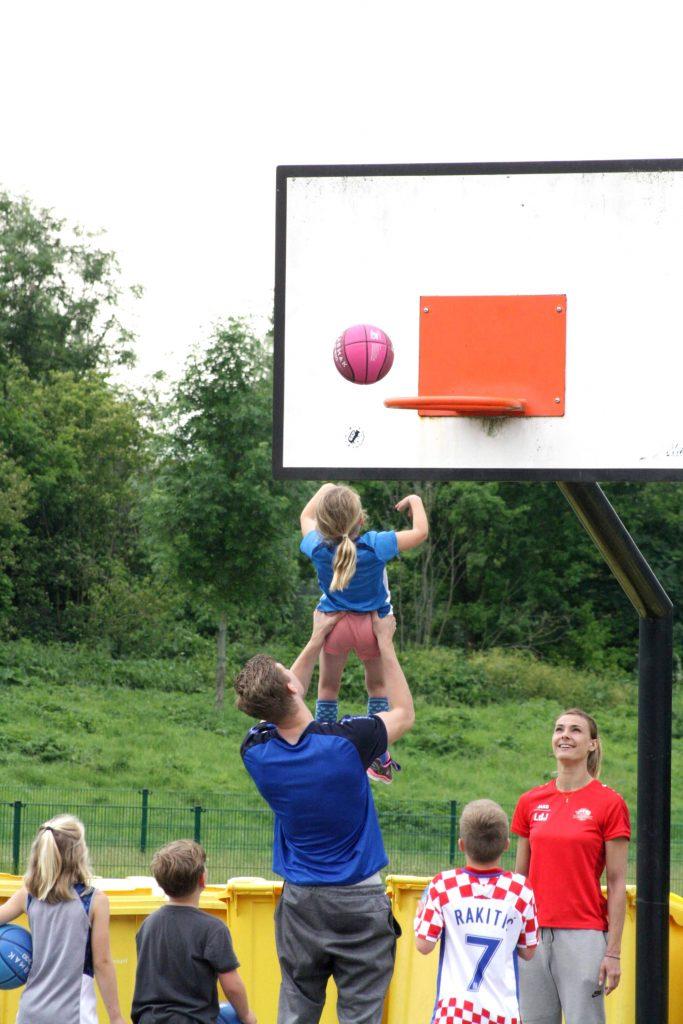 Sport | SportBSO Bemmel